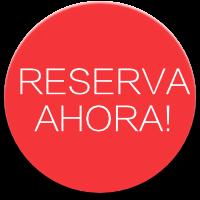 reserva hotel en Marbella