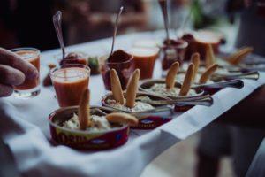 marbella-wedding-venue1
