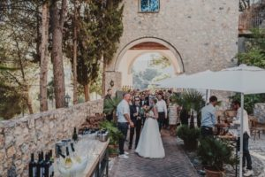 marbella-wedding-venue7