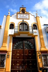 Things to do in Alhaurín