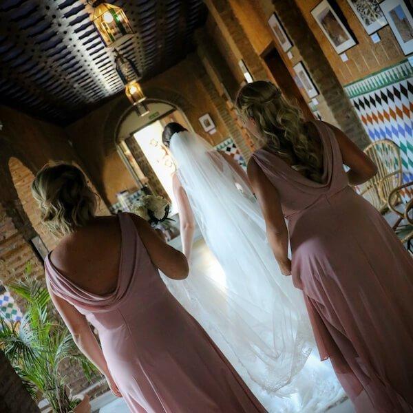 SQ Wedding Photograpjy Web 1