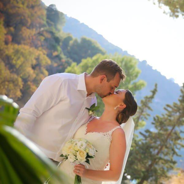 SQ Wedding photography 3