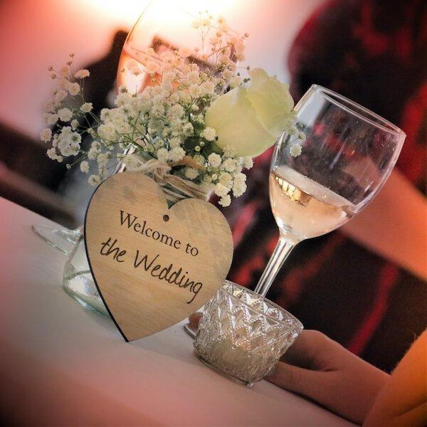 SQ wedding flowers 2