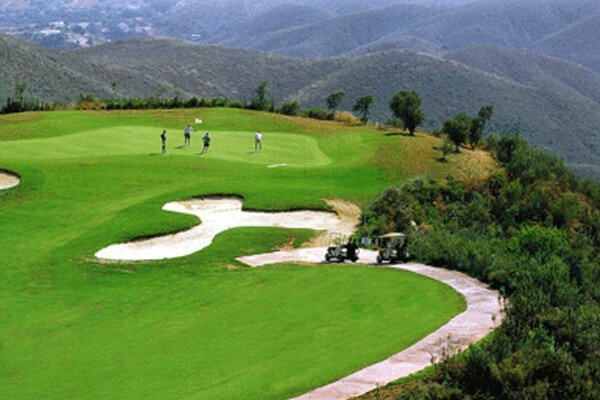 Alhaurin Golf | Things to do in Alhaurin