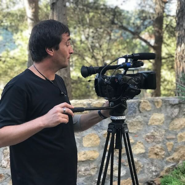 SQ TV Show 6 | Eventos Corporativos Marbella