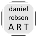 Daniel Robson Avatar
